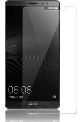 Kapakevi Huawei Mate 9 9H Temperli Cam Ekran Koruyucu