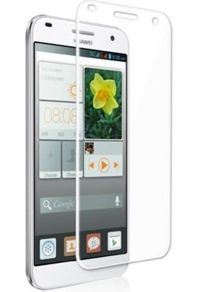 Kapakevi Huawei G7 9H Temperli Cam Ekran Koruyucu