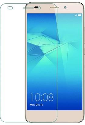 Kapakevi Huawei GR3 9H Temperli Cam Ekran Koruyucu
