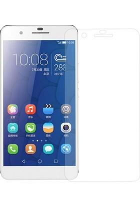 Kapakevi Huawei Honor 6 9H Temperli Cam Ekran Koruyucu