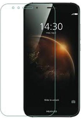 Kapakevi Huawei Y6 Iı 9H Temperli Cam Ekran Koruyucu