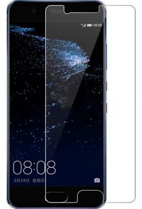 Kapakevi Huawei Mate 10 Lite 9H Temperli Cam Ekran Koruyucu