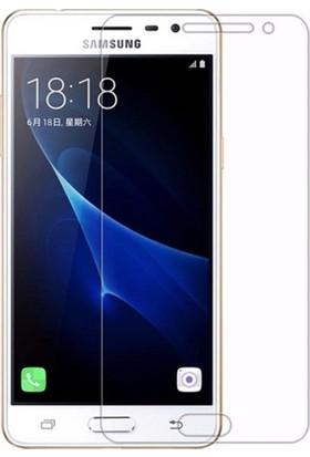 Kapakevi Samsung Galaxy J3 Pro 9H Temperli Cam Ekran Koruyucu