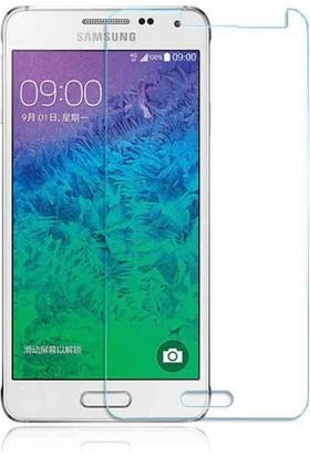 Kapakevi Samsung Galaxy J1 9H Temperli Cam Ekran Koruyucu