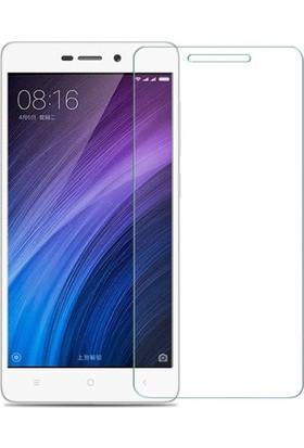 Kapakevi Xiaomi Redmi 4A 9H Temperli Cam Ekran Koruyucu