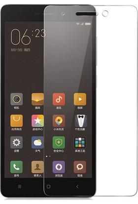 Kapakevi Xiaomi Mi Mix 2 9H Temperli Cam Ekran Koruyucu