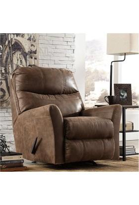 Ashley Furniture Tullos TV/Baba Koltuğu