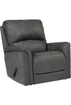 Ashley Furniture Ranika TV/Baba Koltuğu