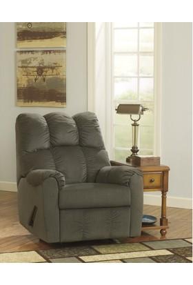 Ashley Furniture Raulo TV/Baba Koltuğu