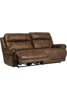Ashley Furniture Austere Üçlü TV/Baba Koltuğu