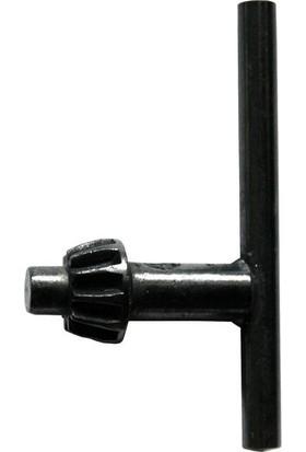 Partner 21017 Mandren Anahtarı 6 Mm.