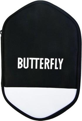 Butterfly 85117S Cell Case II Raket Kılıfı