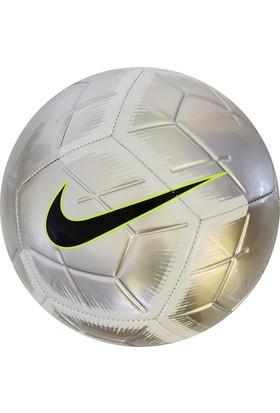 Nike SC3496 026 Strike Dikişli 5 Numara Futbol Topu