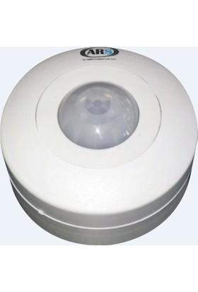 Ars Sensör Gözü 360 Derece Ars