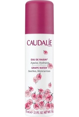 Caudalie Grape Water - Üzüm Suyu 75ml