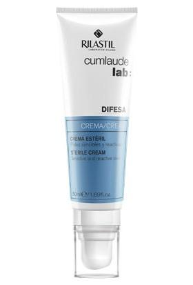 Cumlaude Lab Difesa Cream 50ml