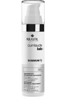 Cumlaude Lab Summum RX Gel 40ml