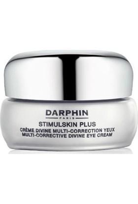 Darphin Stimulskin Plus Anti Age Global Total 15ML