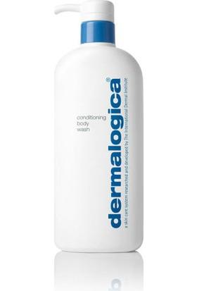 Dermalogica Conditioning Body Wash 473 ml