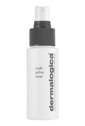 Dermalogica Multi Active Toner 50ml