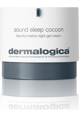 Dermalogica Sound Sleep Cocoon Night Gel Cream 50ml