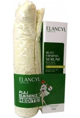 Elancyl Serum Fermete Buste 50ml | Plaj Elbisesi HEDİYELİ