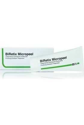 Biretix Micropeel 50ml