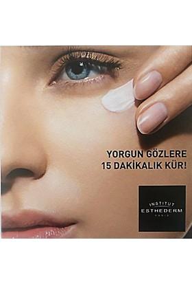 İnstitut Esthederm Lift & Repair Eye Contour Lift Patches 3ml
