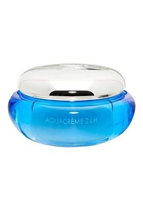 Ingrid Millet Bio Elita Aquacreme 24H Intense Moisturizing Cream 50ml