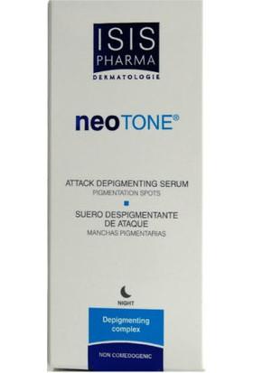 Isıs Pharma Neotone Cream 25ml
