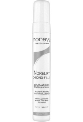 Noreva Norelift Intensive Serum Anti-wrinkle Firming Care 15ml