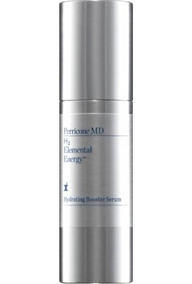 Perricone MD Hydrating Booster Serum 15ml