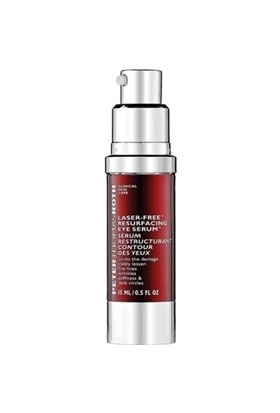 Peter Thomas Roth Lazer-Free Resurfacing Eye Serum 15ml