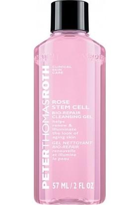 Peter Thomas Roth Rose Stem Cell Bio Repair Cleansing Gel 57ml