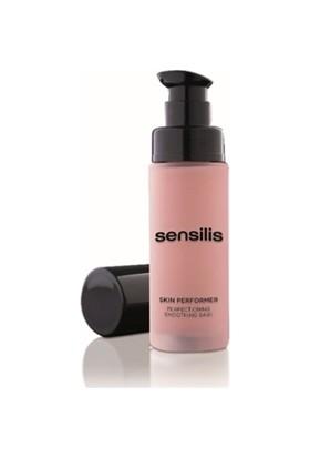 Sensilis Skin Performer Perferctioning Smoothing Base 30ml
