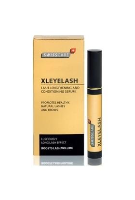 Swisscare Xl EyeLash LengThening And Conditioning Serum 5ml