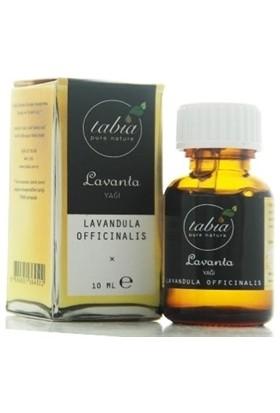 Tabia Lavanta Yağı 10ml