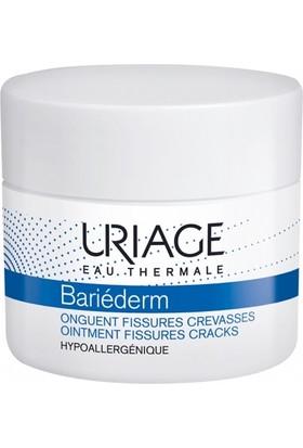 Uriage Bariederm Fissures & Cracks 40gr