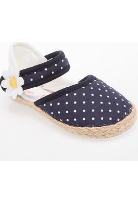 Defacto Kız Bebek Ayakkabı