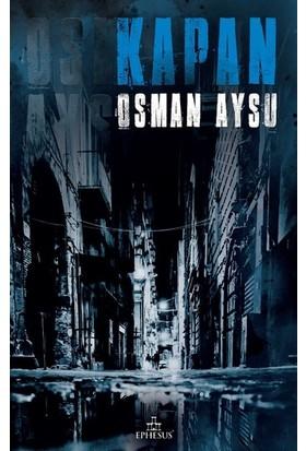 Kapan - Osman Aysu