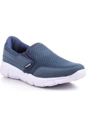 Bewild Unisex Spor Ayakkabı Yeşil Bw4102