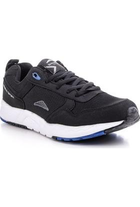 Bewild Erkek Spor Ayakkabı Siyah Bw5296