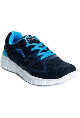 Bewild Erkek Spor Ayakkabı Lacivert Bw7427