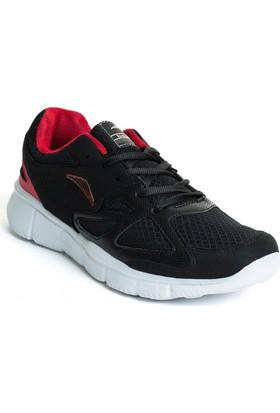 Bewild Erkek Spor Ayakkabı Siyah Bw7427