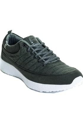 Bewild Erkek Spor Ayakkabı Haki Bw0627