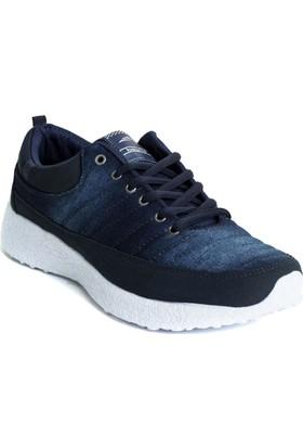 Bewild Erkek Spor Ayakkabı Kot Bw0627