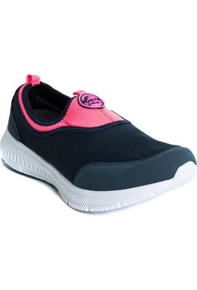 Bewild Bayan Spor Ayakkabı Yeşil Bw0226
