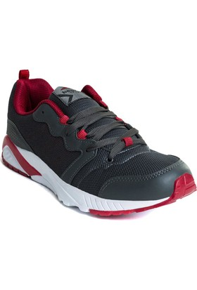 Bewild Erkek Spor Ayakkabı Füme Bw5896