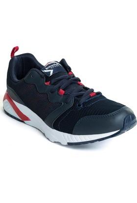 Bewild Erkek Spor Ayakkabı Lacivert Bw5896