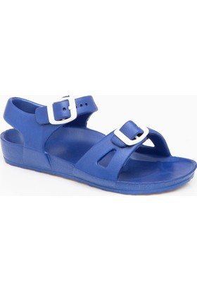 Defacto Toka Detaylı Sandalet